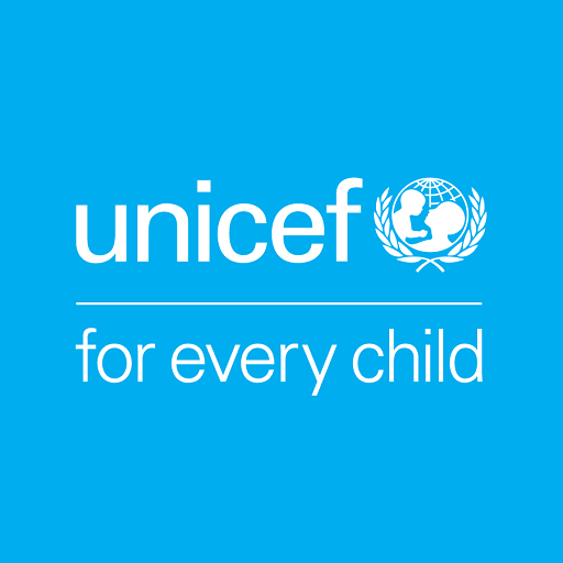 unicef - for every child